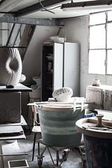 Ceramiche Marucco | Rovigo