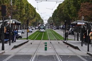 Tramway   by BeyondDC