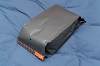 Peak Design everyday sling 10L   by tyatopon