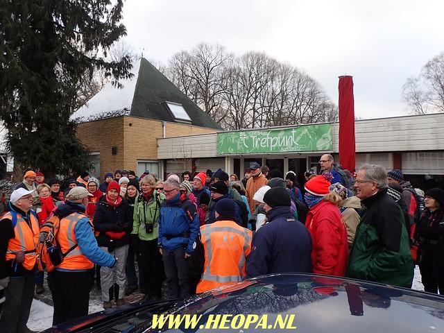 2018-02-28     Pyramide tocht  Austrlitz 25 Km (7)