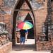 Ayutthaya Thailand (Feb-18)_-6