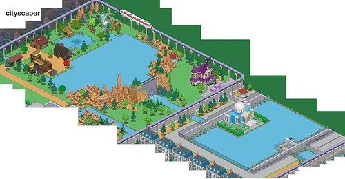 water_works