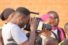 1709 Rwanda_IMG 78