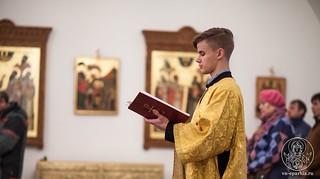 Спасский собор 210