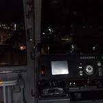P_20180221_220059_HDR 琉球都市單軌電車線