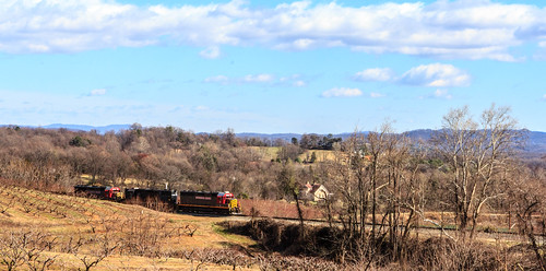 landscape bb crozet jarmansgap va 22932 amtk virginia unitedstates us