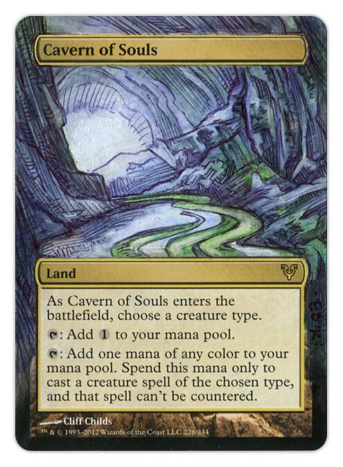 cavern-of-souls