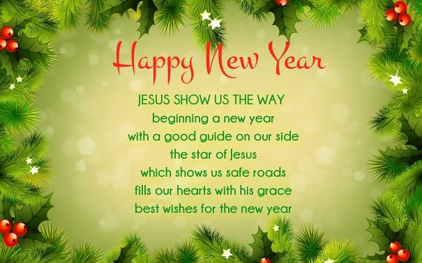 happy new year quotes christian new year wishes flickr