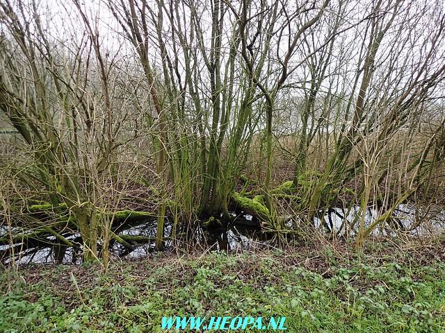 2018-01-13  Almere-Parkwijk  32 Km (65)