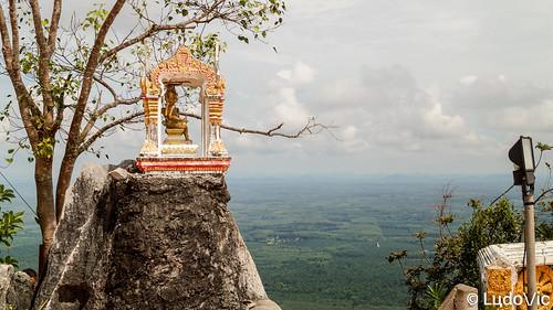 lцdоіс tiger cave temple statue thailande thailand thailandia krabi aonang voyage vacation