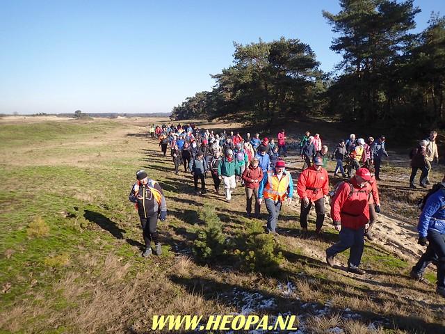 2018-02-14 Harskamp 25 Km  (160)