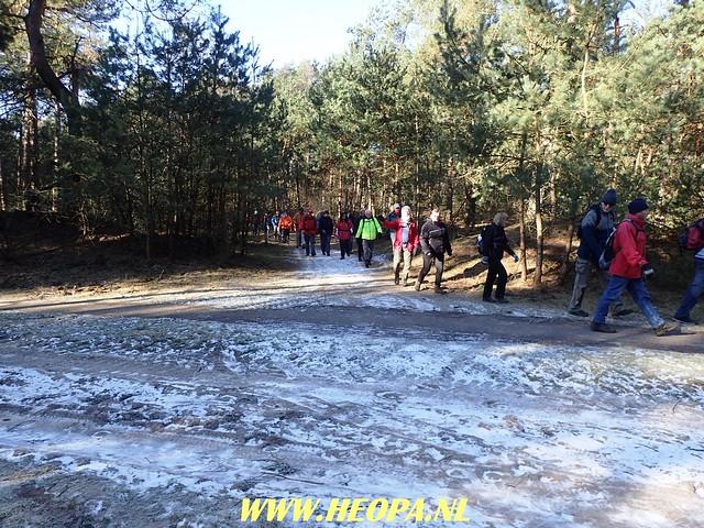 2018-02-14 Harskamp 25 Km  (32)