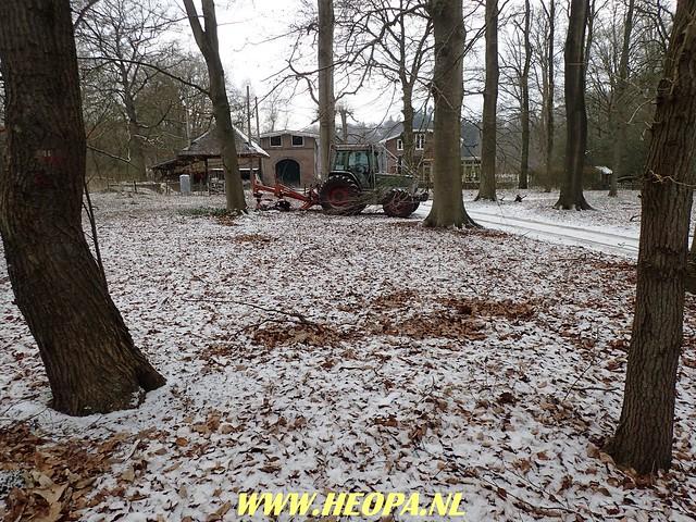 2018-02-28     Pyramide tocht  Austrlitz 25 Km (35)