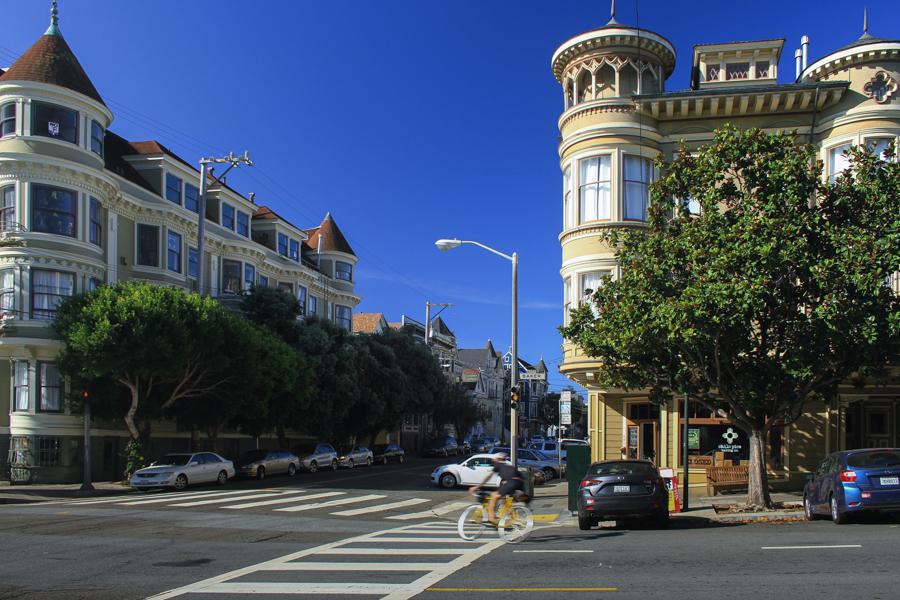 San-Francisco-900px-2571
