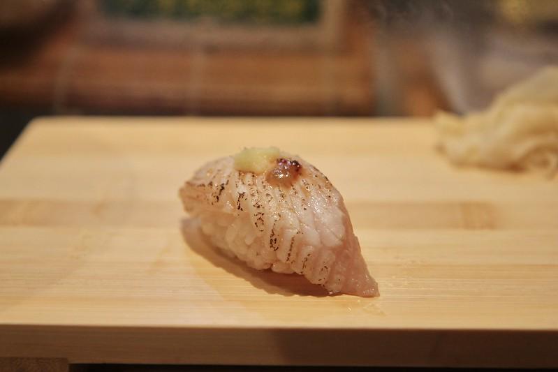 Tanoshi