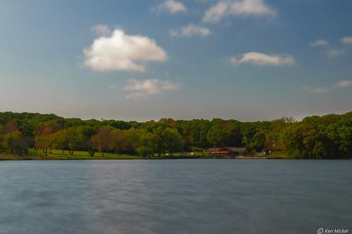 illinois kenmickelphotography lake lakes landscape maplelake outdoors waterscape nature photography willowsprings unitedstates us