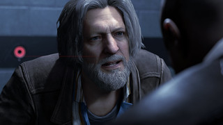DETROIT_HANK01 | by PlayStation Europe