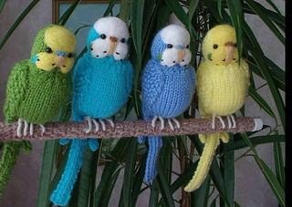 🐦 🐦 💓 I love this model of birds, crochet step by step, very charming and lovely I am delighted by this standard