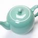Camellia Sinensis Teapot Antique Blue (1)