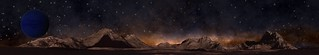 Banner PlanetAr - FR | by space.lifter