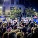 24_01_2018_Manifestacion ante la Delegacion del Gobierno