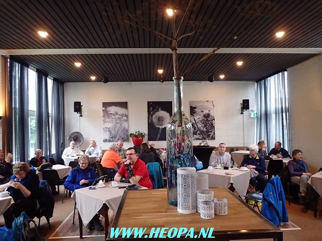 2018-01-31 Natuurtocht Soest  25 Km   (38)