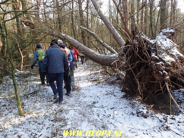 2018-02-28     Pyramide tocht  Austrlitz 25 Km (105)