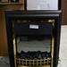 Electric cooker hood E35