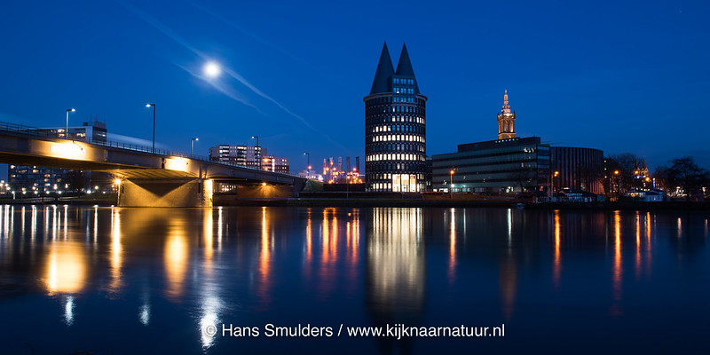 Roermond by night-818_2470