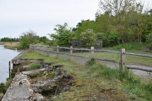 Holborough Marshes TQ 71084 62802-1 | by IntrepidExplorer82