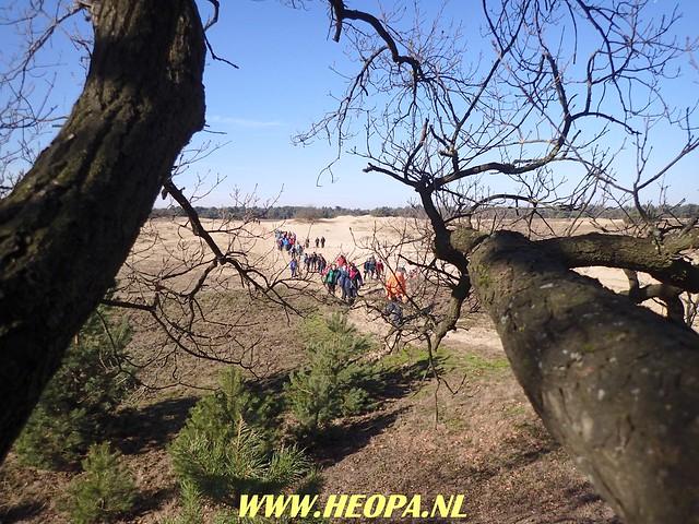 2018-02-14 Harskamp 25 Km  (123)