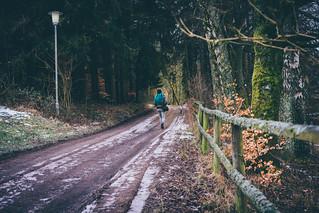 Walk | by sfp - sebastian fischer photography
