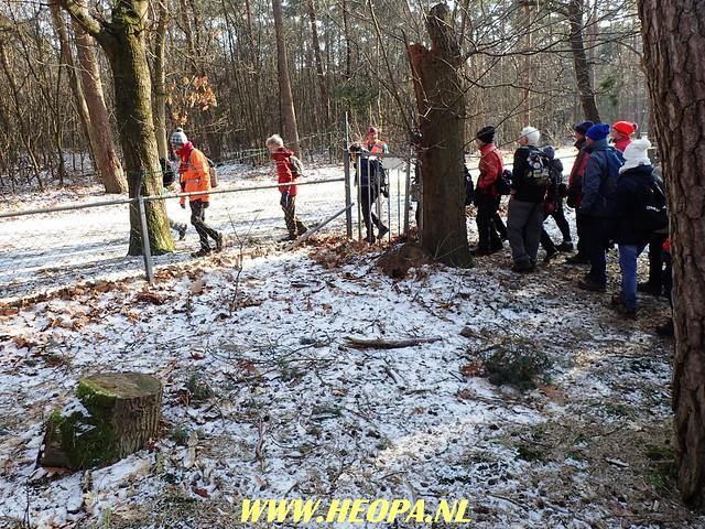 2018-02-28     Pyramide tocht  Austrlitz 25 Km (138)