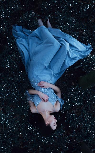 Sleeping Stars