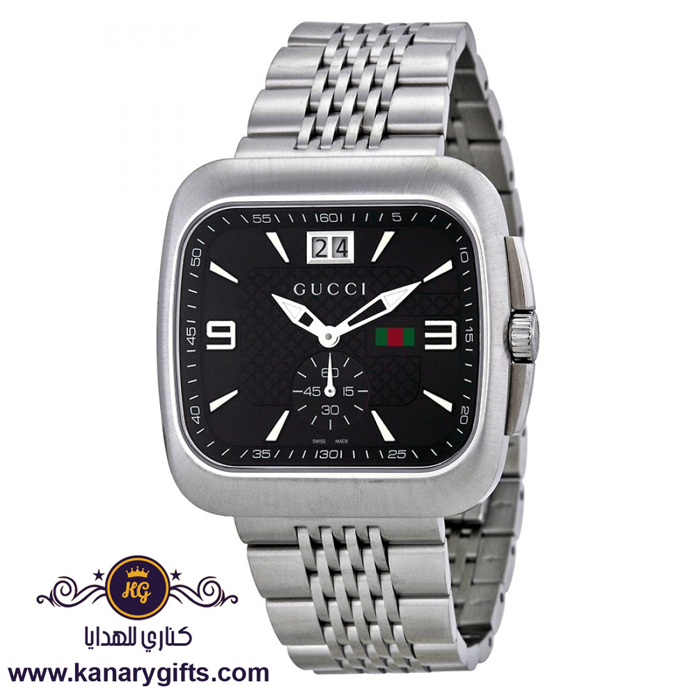 8507131ed2fac ... Gucci watch 1