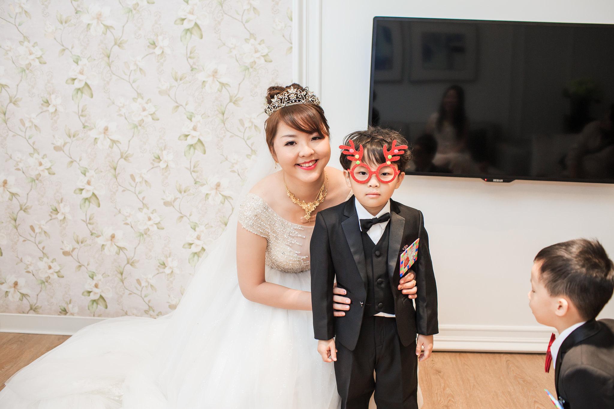Wedding -323