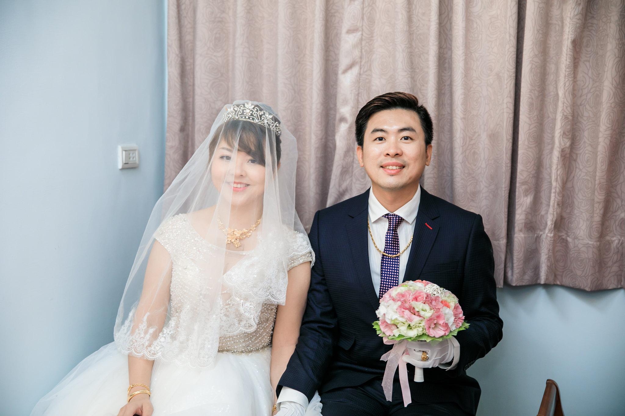 Wedding -293
