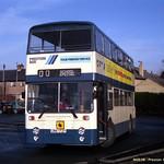 Preston 172 981125 Ribchester*