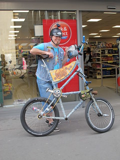 Freecycle 15-08-08 (6)