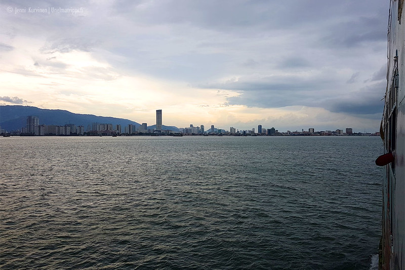20180225-Unelmatrippi-Bussi-Malesia-Singapore-174000