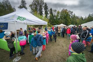 Forest Festival ASP Germany 2017 | by lifegenmon