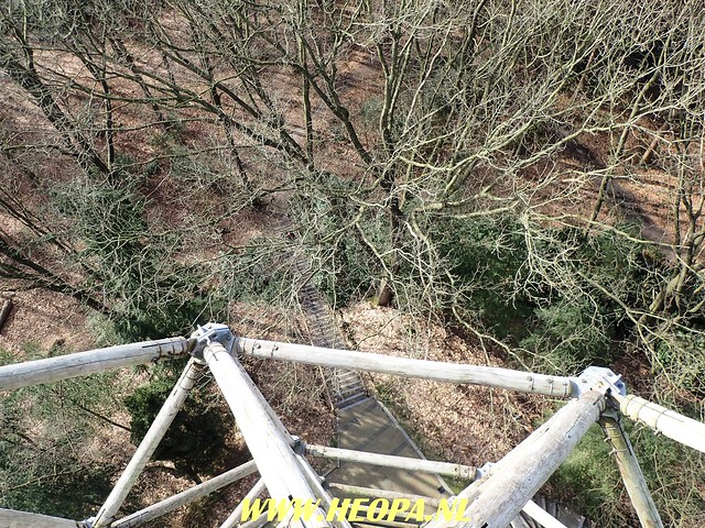 2018-02-24 Ugchelen 30 Km (84)
