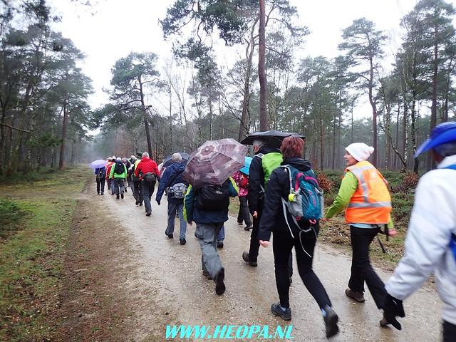 2018-01-10   Wenum-Wiesel     26 Km (13)