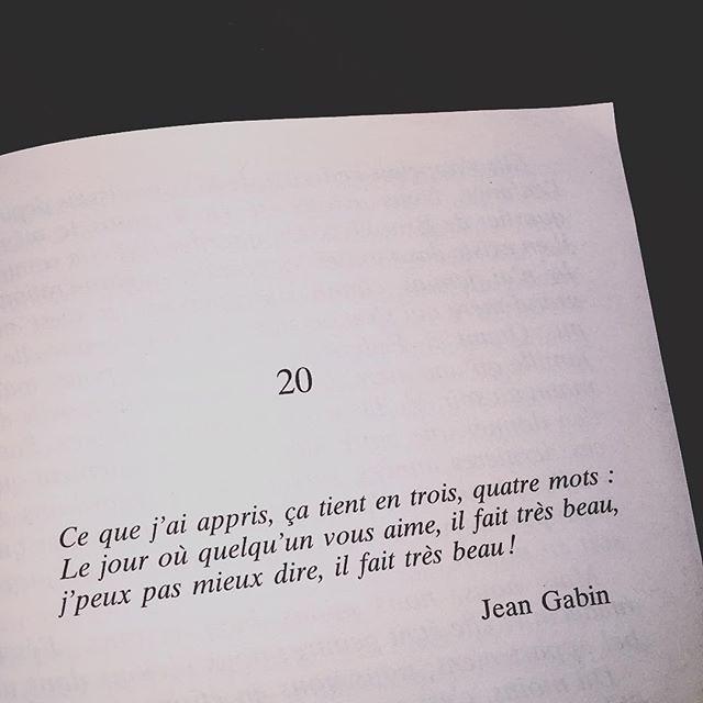 Meilleurs Citations D Amour Instagram Photo By 1001 Liv Flickr