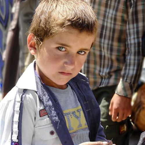 tajik kids pashimgar valley tavildara sangvor tajikistan