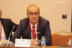 شلال كدو - اجتماعات الهيئة العامة -٣٧