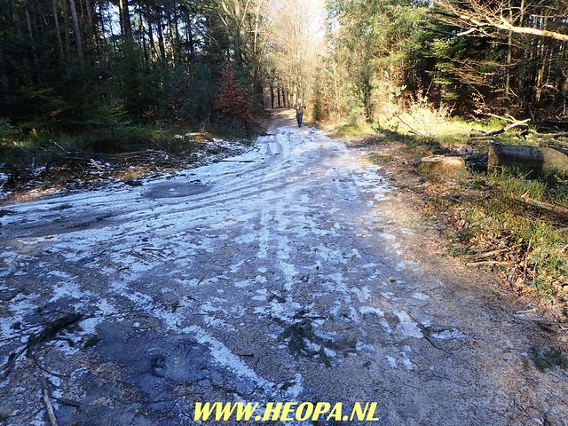 2018-02-24 Ugchelen 30 Km (12)