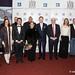 2018_02_22 Cérémonie d'ouverture du Luxembourg City Film Festival (22.2-4.3.18) - THE BREADWINNER