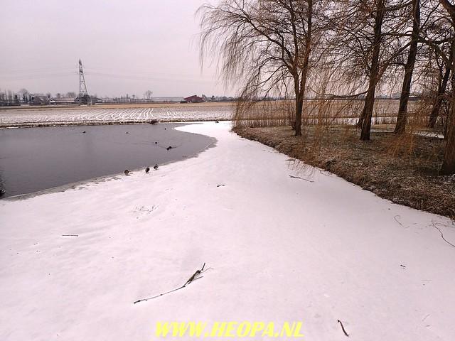 2018-03-03    Sassenheim 21 km  (10)