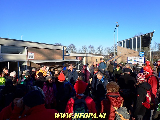 2018-02-07            4e Rondje           Voorthuizen          25 Km  (4)